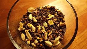 "<img src=""chaispices.jpg"" alt=""tea chai latte Ayurveda"""