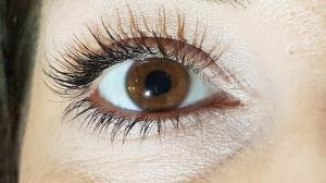 "<img src=""eye.jpg"" alt=""emdr therapy trauma ptsd"""