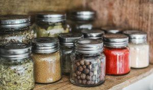 """<img src=""""spices.jpg"""" alt=""""ayurveda cold natural"""""""