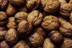 """<img src=""""walnuts.jpg"""" alt=""""natural healthy snack zero waste"""""""