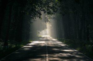 "<img src=""light.jpg"" alt=""mindfulness meditation ptsd therapy"""