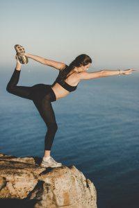 yoga clothes yoga outfits
