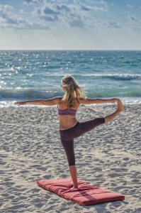 yoga clothes yoga outfits beach yoga