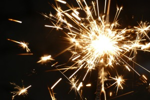 "<img src=""fireworks.jpg"" alt=""new year resolutions fireworks"""
