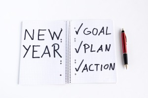 "<img src=""notebook.jpg"" alt=""new year resolutions"""