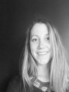Audrey Iozelli private yoga therapy teacher toronto
