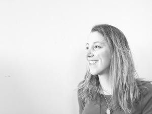 Audrey Iozelli private yoga therapy toronto